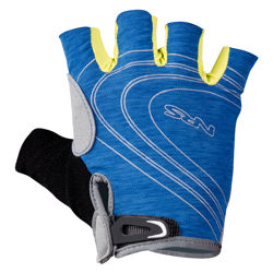 NRS 3/4 Axiom Glove