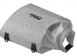 Cascade Designs Kodiak Deck Bag