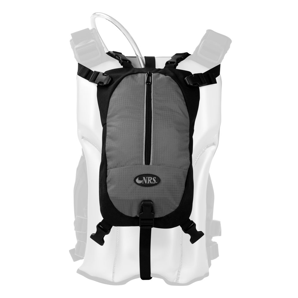 NRS Hydration Pack