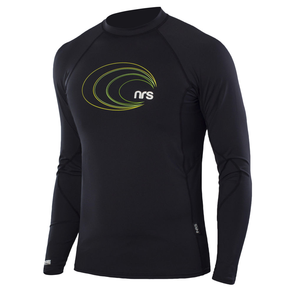 NRS Rashguard Long Sleeved